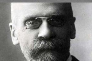 Émile Durkhein2