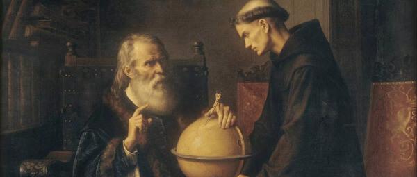 Galileu Galilei2