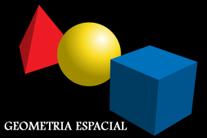 Geometria espacial15