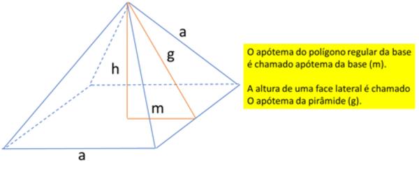 Geometria espacial11