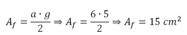 Geometria espacial13