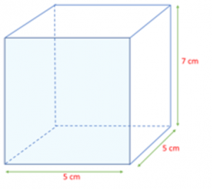Geometria espacial6