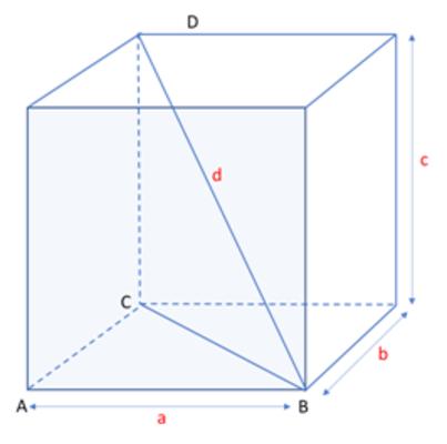Geometria espacial7