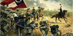 Guerra Civil2