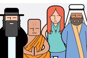 Intolerância religiosa3