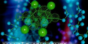 Ligação covalente2