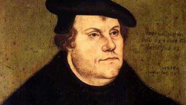 Martinho Lutero2