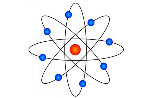 Modelo atômico Bhor2