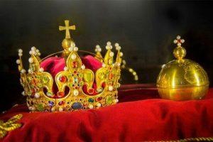 Monarquia2