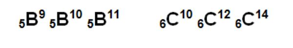 Número atômico3