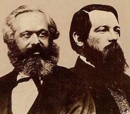 Socialismo2
