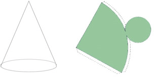 Cone6