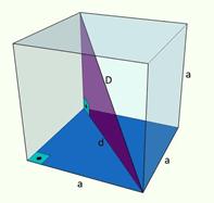 Cubo10