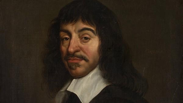 O Erro de Descartes – Emoção, Razão e Cérebro Humano | António Damásio