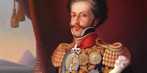 Dom Pedro I