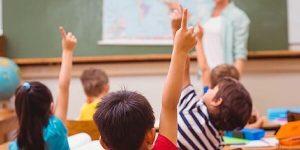 Educação e desenvolvimento humano