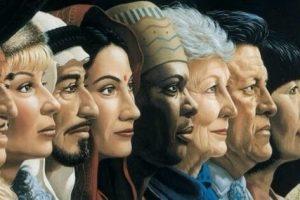 Etnocentrismo2