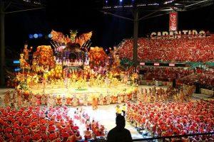 Festival de Parintins