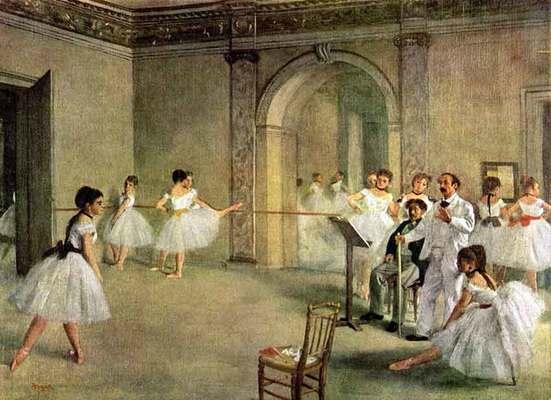 Le-Foyer-de-la-danse