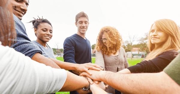 Sociologia da juventude