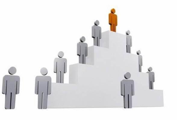 Status e papel social