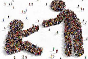Direito social
