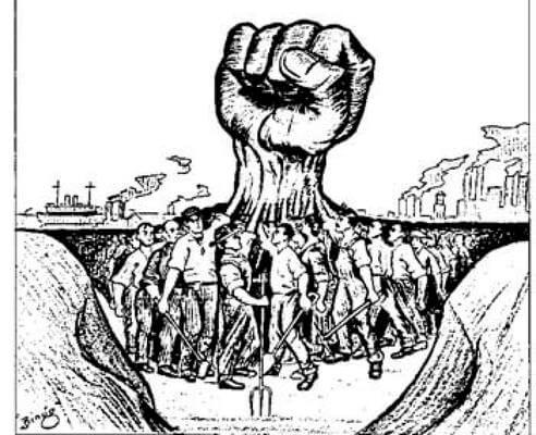 Marxismo